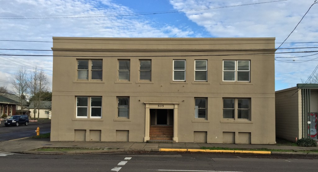 craigslist: corvallis/albany jobs, apartments, for sale ...